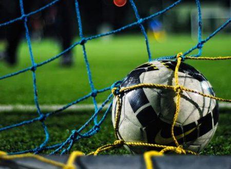 Main Dalam Situs Judi Bola Online Terpercaya Dan Terbaik