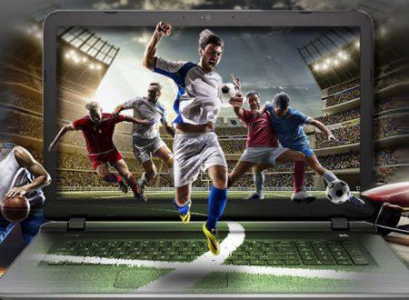 Keuntungan Gabung dengan Bandar Judi Bola Terpercaya