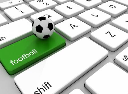 Agen Judi Bola Terpercaya Online Di Indonesia