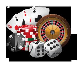Game-Game Popular Di Casino Online Indonesia Terpercaya