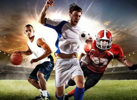 Tiga Jenis Pasaran Taruhan Bola dari Agen Bola Online